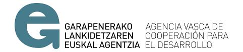 Logo AVCD