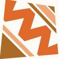 Logo LAWG
