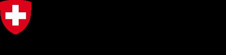 Logo SCHW