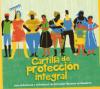 170320Cartilla_de_Protección_Integral_Portada.png