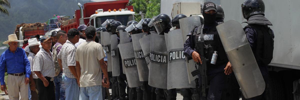 180815Fotos_HOP_Gira_Atlantida_Pajuiles_Protesta_089-ed.png